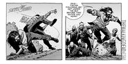 TWD-125-preview-4