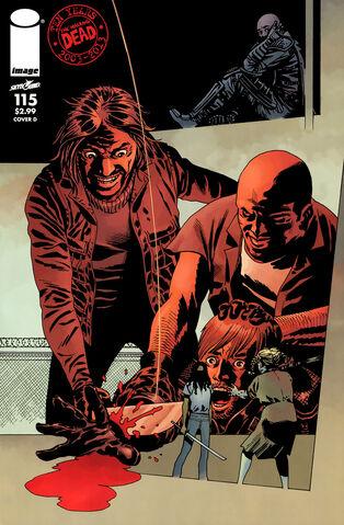 File:The-Walking-Dead-Issue-115-3-195x300.jpg