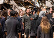 The-walking-dead-episode-710-rick-lincoln-4-935