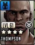 ThompsonRTS