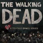 Walking-dead VG portal