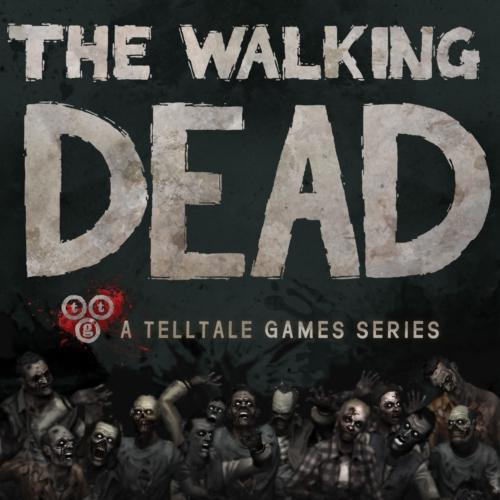 Ficheiro:Walking-dead VG portal.jpg