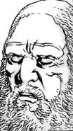 Axel saiodfnrnawe