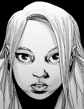 File:Lydia 135 Crop.png