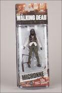 McFarlane Toys The Walking Dead TV Series 7 Michonne 8