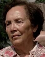 Ms. McCloud (I Ain't a Judas)