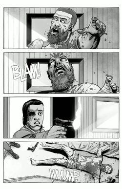 RickComicDeath2