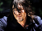 The-walking-dead-season-8-daryl-reedus-800x600-cast