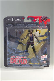http://www.spawn.com/toys/media.aspx?product_id=4362&type=packaging&file=thewalkingdeadcomic1_michonne_packaging_01_dp