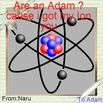 Adamval