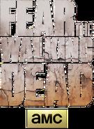 FTWD Logo