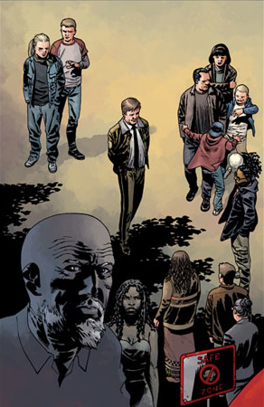 Issue 115 4th Variant