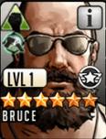 RTS Bruce
