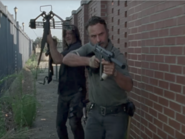 Rick-daryl-the-walking-dead-season-8