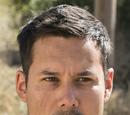 Lee (Fear The Walking Dead)
