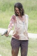 The-Walking-Dead-4x8-37