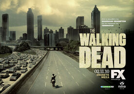 The-Walking-Dead-Season-1-International-Posters-the-walking-deadGreece-23741387-500-352