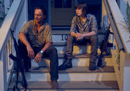 The-walking-dead-season-6-cast-rick-lincoln-carl-riggs-9351