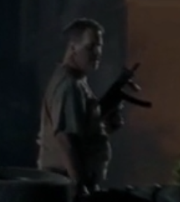 File:Woodbury extra 3 (When the Dead Come Knocking).png