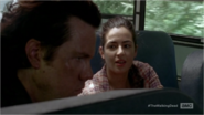 5x05 Maybe Rosita Can Give You A Trim