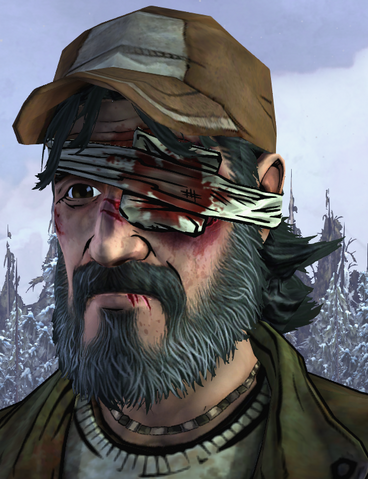 File:AmTR Kenny Winter 2.png