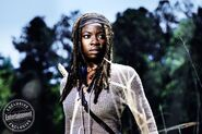 Danai-gurira-as-michonnec2a0-the-walking-dead- -season-8-gallery-photo-credit-alan-clarke-amc