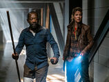 Fear-the-walking-dead-episode-408-morgan-james-naomi-elfman-pre-800x600