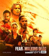 Fear-the-walking-dead-poster
