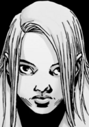 Lydia 135