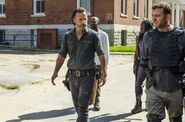 Normal TWD 709 GP 0817 0128-RT-min