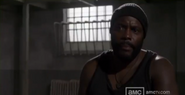 SK Tyreese