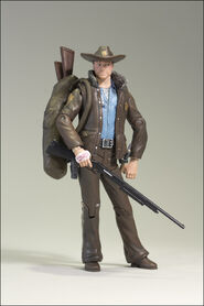 http://www.spawn.com/toys/media.aspx?product_id=4361&type=photo&file=thewalkingdeadcomic1_rickgrimes_photo_01_dp