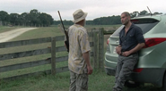 Dale and Shane 2x11