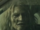 Эллен (Бойтесь ходячих мертвецов)