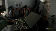 Mk2 grenades