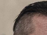 Negan (Serial TV)