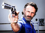 The-walking-dead-season-8-rick-lincoln-800x600-cast