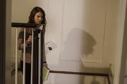 AMC 514 Maggie Upstairs