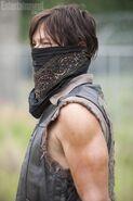 Daryl s4 1