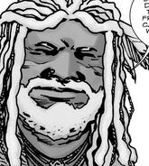 Ezekiel114.2
