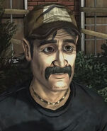 Kenny - Around Every Corner 3