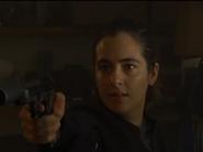 Screenshot 2019-11-13 SledujSerialy to Živí mrtví S08E02(9)