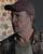 Woodbury Guard 1 (TV Series)