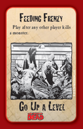 Munchkin Zombies- The Walking Dead Feeding Frenzy card.png.png