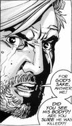 Rick 016.4