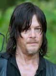 S6 Daryl