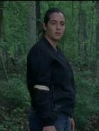 Screenshot 2019-11-13 SledujSerialy to Živí mrtví S08E03(2)