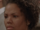 Maya (TV Series)