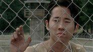 Glenn 02