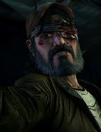 IHW Kenny Revenge